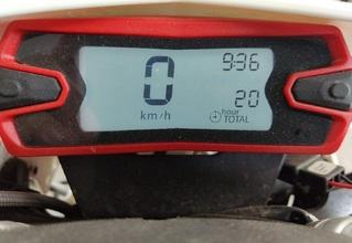 BETA RR125 Racing 2019