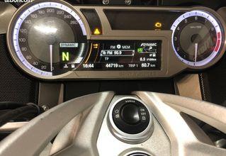 BMW K1600 GTL FULL OPTIONS POUR 199€ / mois